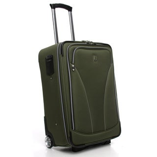 TravelPro Walkabout Lite 3 Collection 24-inch Medium Expandable Upright Suitcase