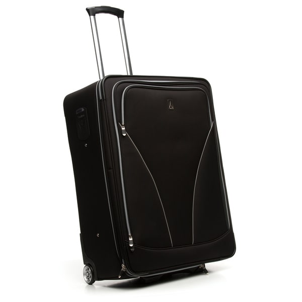 TravelPro Walkabout Lite 3 Collection 28-inch Large Expandable Upright Suitcase