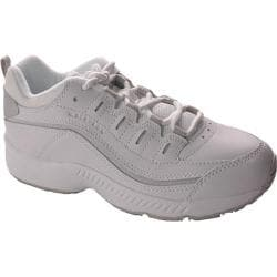 Nike Court Tradition II Women's Tennis Shoes