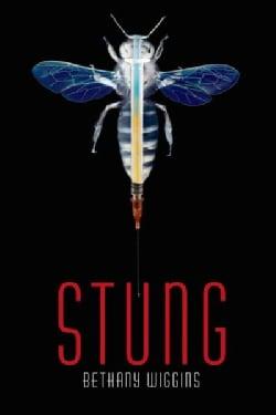 Stung (Paperback)