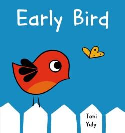 Early Bird (Hardcover)