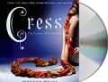 Cress (CD-Audio)