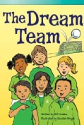 The Dream Team (Paperback)