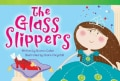 The Glass Slippers (Hardcover)