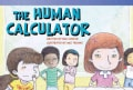 The Human Calculator (Hardcover)