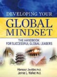 Developing Your Global Mindset: The Handbook for Successful Global Leaders (Paperback)
