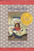 Homeless Bird (Paperback)