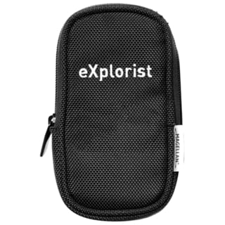 Magellan AL0101SWXXX Carrying Case (Backpack) for Portable GPS Naviga