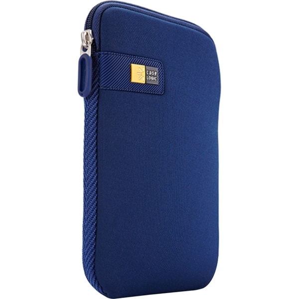 Case Logic LAPST-107 Carrying Case (Sleeve) for 7""