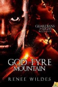 God of Fyre Mountain (Paperback)