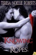 Knowing the Ropes (Paperback)