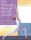 The Woman's Book of Yoga and Health: A Lifelong Guide to Wellness (Paperback)