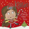 Katie the Candy Cane Fairy (Paperback)
