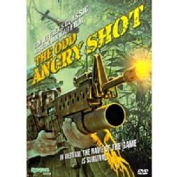 The Odd Angry Shot (DVD)