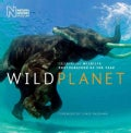 Wild Planet: Celebrating Wildlife Photographer of the Year (Paperback)