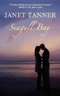 Seagull Bay (Hardcover)