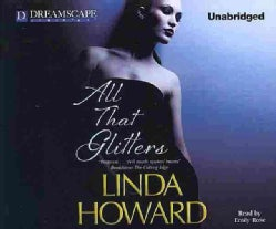 All That Glitters (CD-Audio)