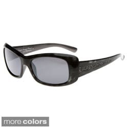 Pepper's Women's 'Bombshell' Polarized Sunglasses