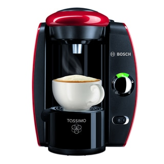 Bosch Tassimo T45 Beverage System/ Coffee Brewer