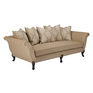 JAR Designs 'Delphine' Sofa