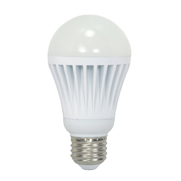 Cambridge E26 120-watt A19 LED Bulb