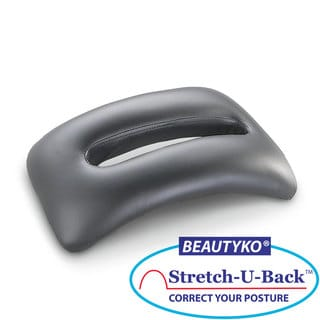 As Seen On TV Back Stretcher