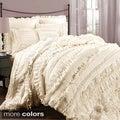 Lush Decor Belle 4-piece Comforter Set