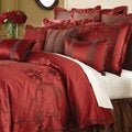 Veratex Terrazo 4-piece Comforter Set