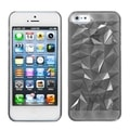 BasAcc T-Smoke Diamond Case for Apple iPhone 5
