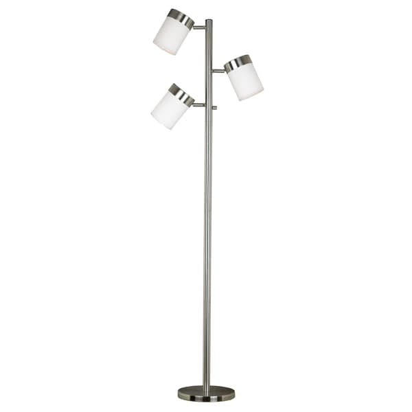 Bascom Floor Lamp