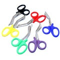 Princess Care First Aid Rescue EMT EMS Trauma Shears Utility Scissors