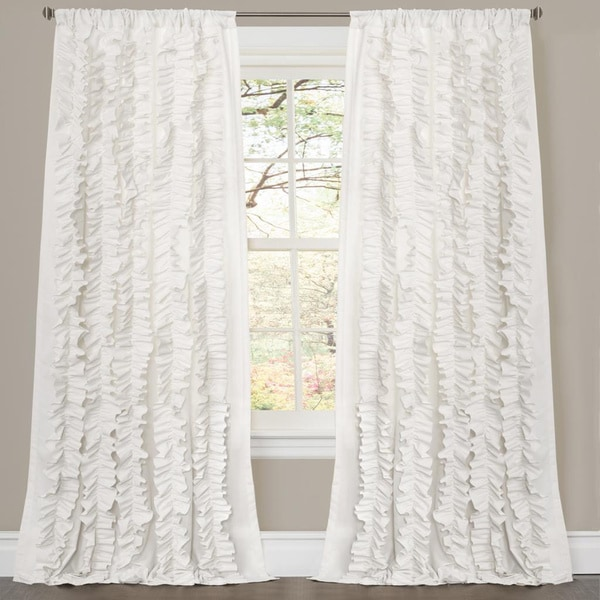 ... 15465119 - Overstock.com Shopping - Great Deals on Lush Decor Curtains