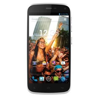 BLU Life Play GSM Unlocked Dual SIM Android Phone