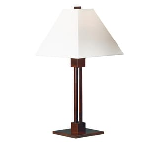 Prowers Table Lamp