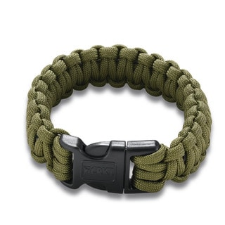 Columbia River Onion OD Green Survival Para-Saw