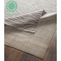 Martha Stewart Non-slip Hard Floor Rubber Rug Pad (3' x 5') (Set of 2)