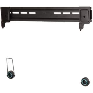 SwiftMount Wall Mount for Flat Panel Display