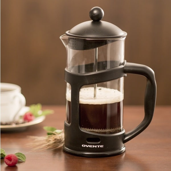 Calphalon Coffee Maker Replacement Parts : PriceWatch - Lowest prices, local and nationwide stores selling coffee+makers Page 1