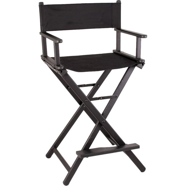 Shany Studio Director Salon Chair