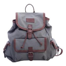 Mo & Co. Bags James Moon Mist