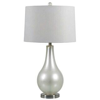 Perkins Table Lamp