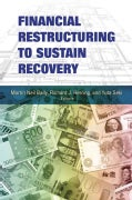 Financial Restructuring to Sustain Recovery (Paperback)