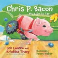 Chris P. Bacon: My Life So Far... (Hardcover)