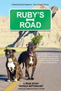 Ruby's Road: A True Story (Paperback)