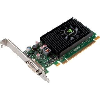 PNY Quadro NVS 315 Graphic Card - 1 GB DDR3 SDRAM - PCI Express 2.0 x