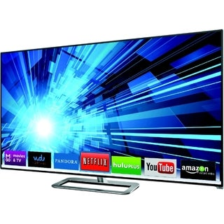 "Vizio M471i-A2 47"" 1080p LED-LCD TV - 16:9 - 120 Hz"