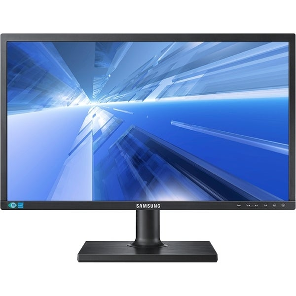 "Samsung S22C450B 21.5"" LED LCD Monitor - 16:9 - 5 ms"