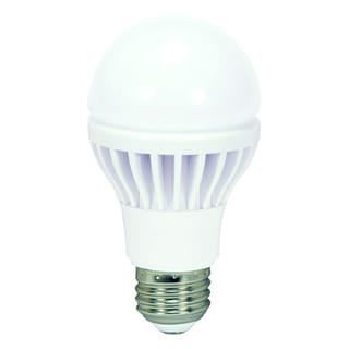 Cambridge Medium Base 8 LED Bulb
