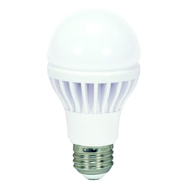 Cambridge Medium Base 8 LED Bulb