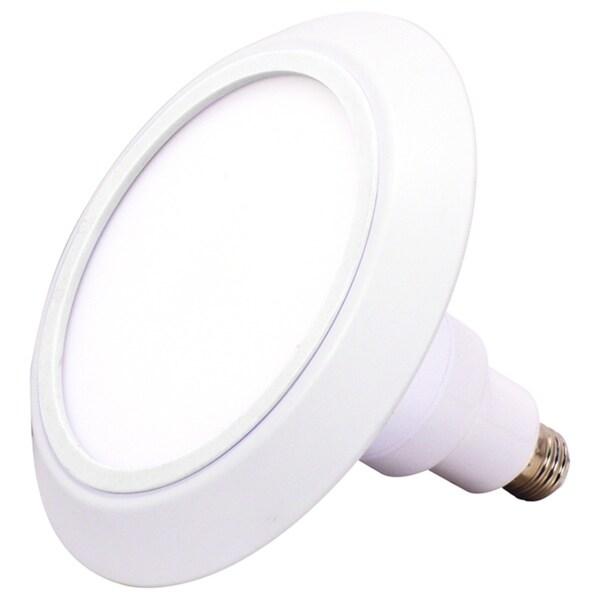 Cambridge Medium Base 13.5 Watt Down Light LED Bulb